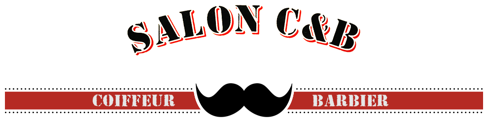 SALON C & B