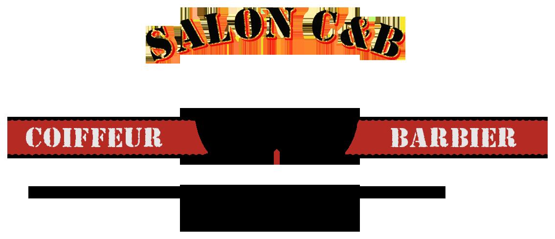 SALON C
